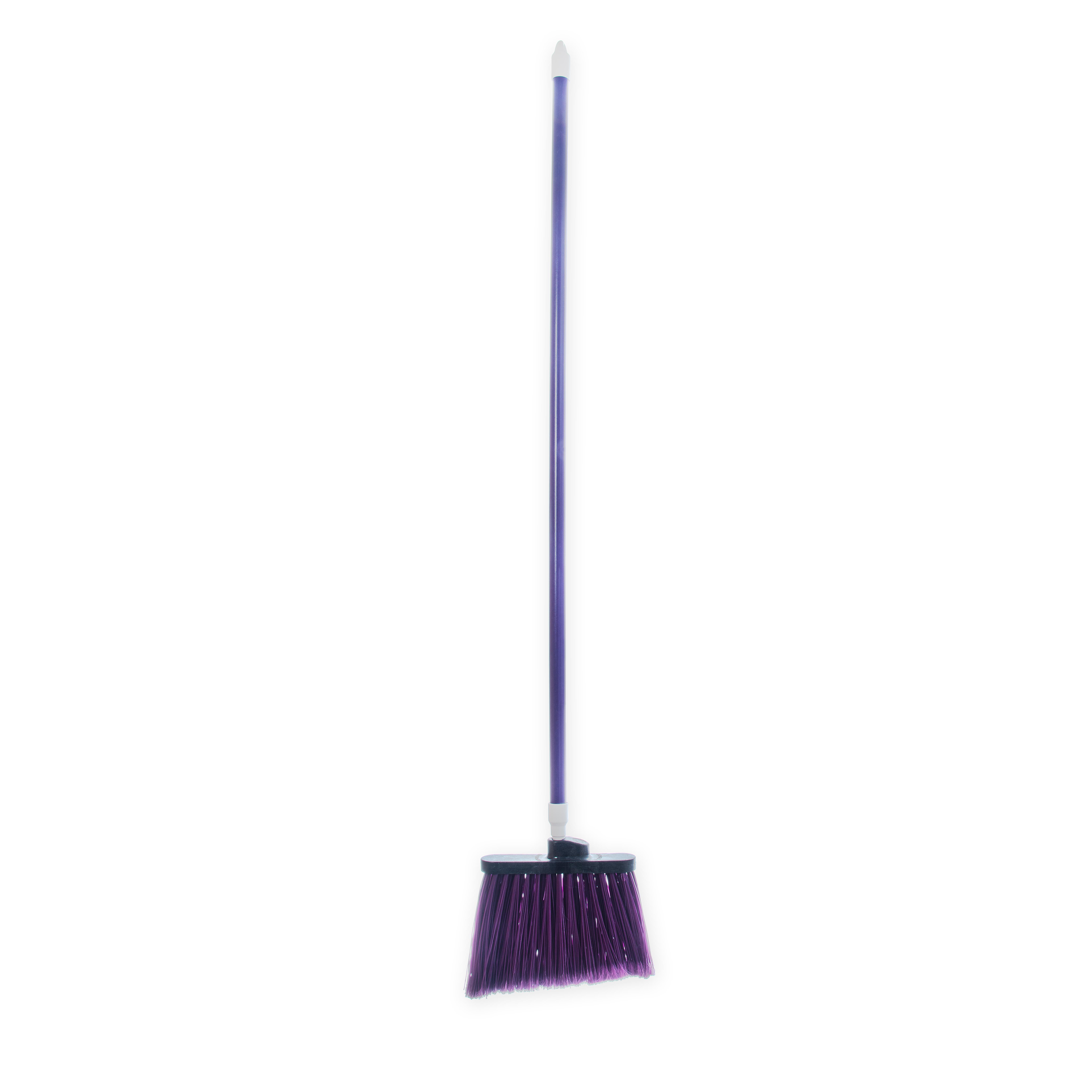 Carlisle 4108268 broom