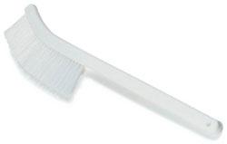 Carlisle 4119802 brush, misc