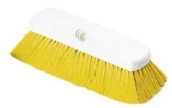 Carlisle 4127804 brush, misc