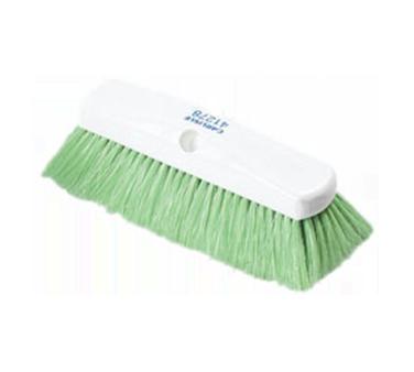 Carlisle 4127875 brush, misc