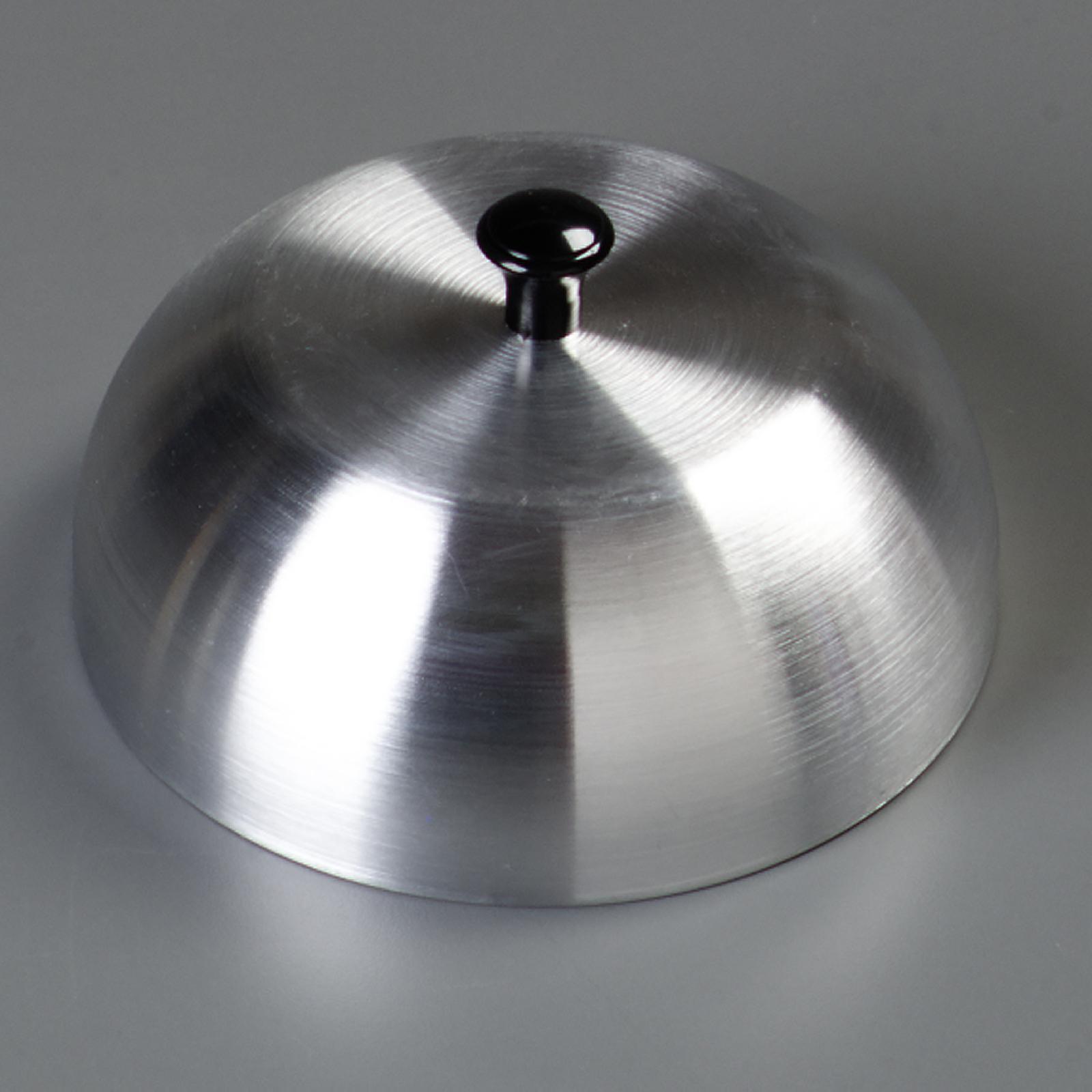 Carlisle 60103 grill basting cover