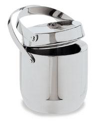 Carlisle 609190 ice bucket