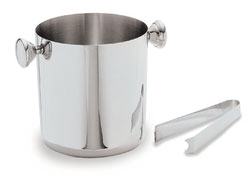 Carlisle 609191 ice bucket