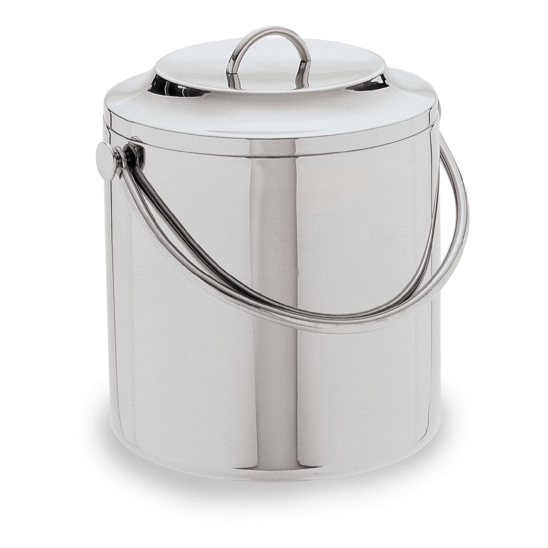Carlisle 609193 ice bucket