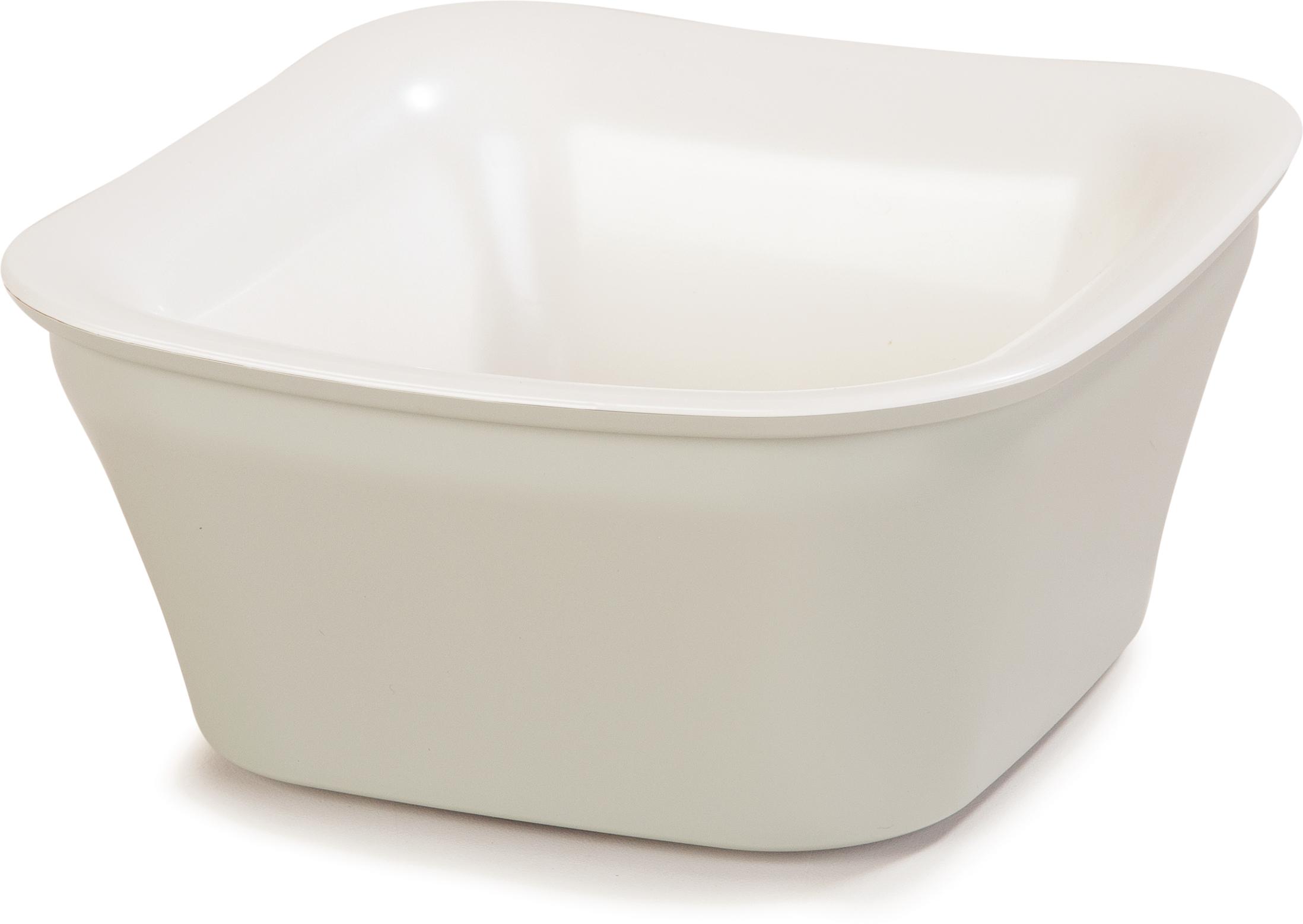 Carlisle CM1400440 foh coldmaster bowls