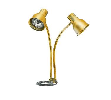 Carlisle HL8285G21 heat lamp, bulb type