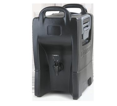 Carlisle IT25003 beverage dispenser, insulated