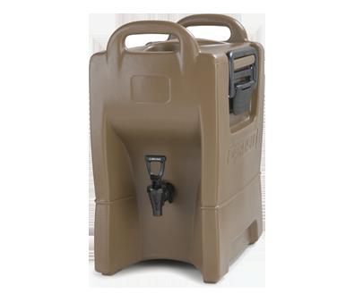 Carlisle IT25043 beverage dispenser, insulated