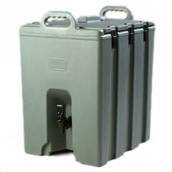 Carlisle LD1000N59 beverage dispenser, insulated