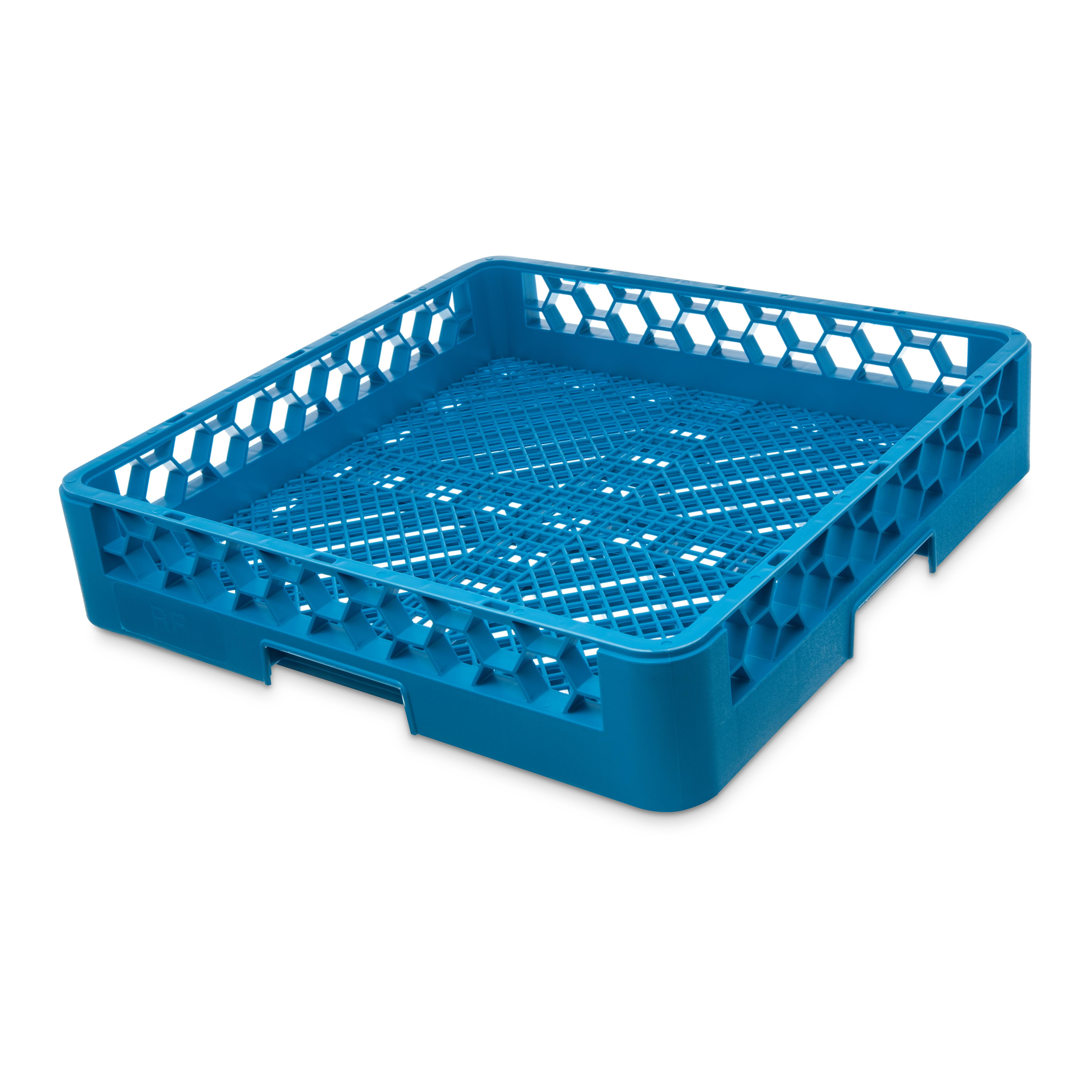 Carlisle RF14 dishwasher rack, for flatware