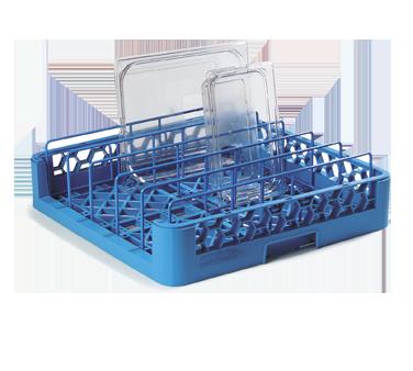 Carlisle RFP14 dishwasher rack, bun pan / tray