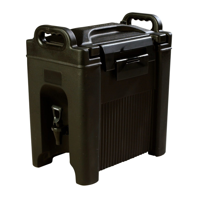 Carlisle XT250003 beverage dispenser, insulated