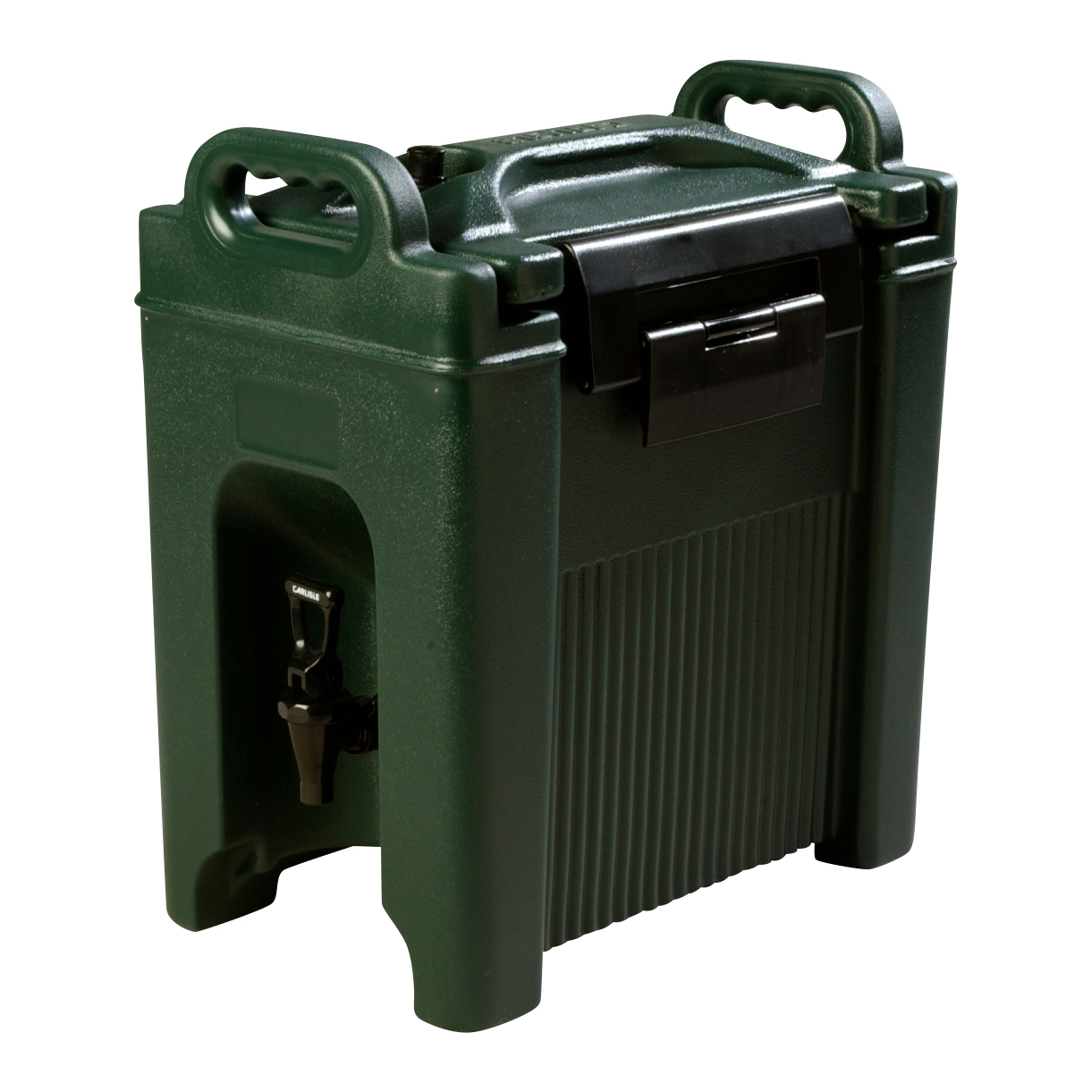 Carlisle XT250008 beverage dispenser, insulated