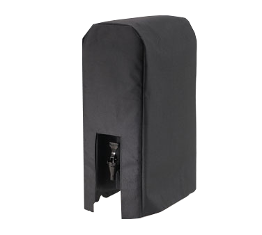 Cambro 1000LCDCVR110 beverage dispenser, cover