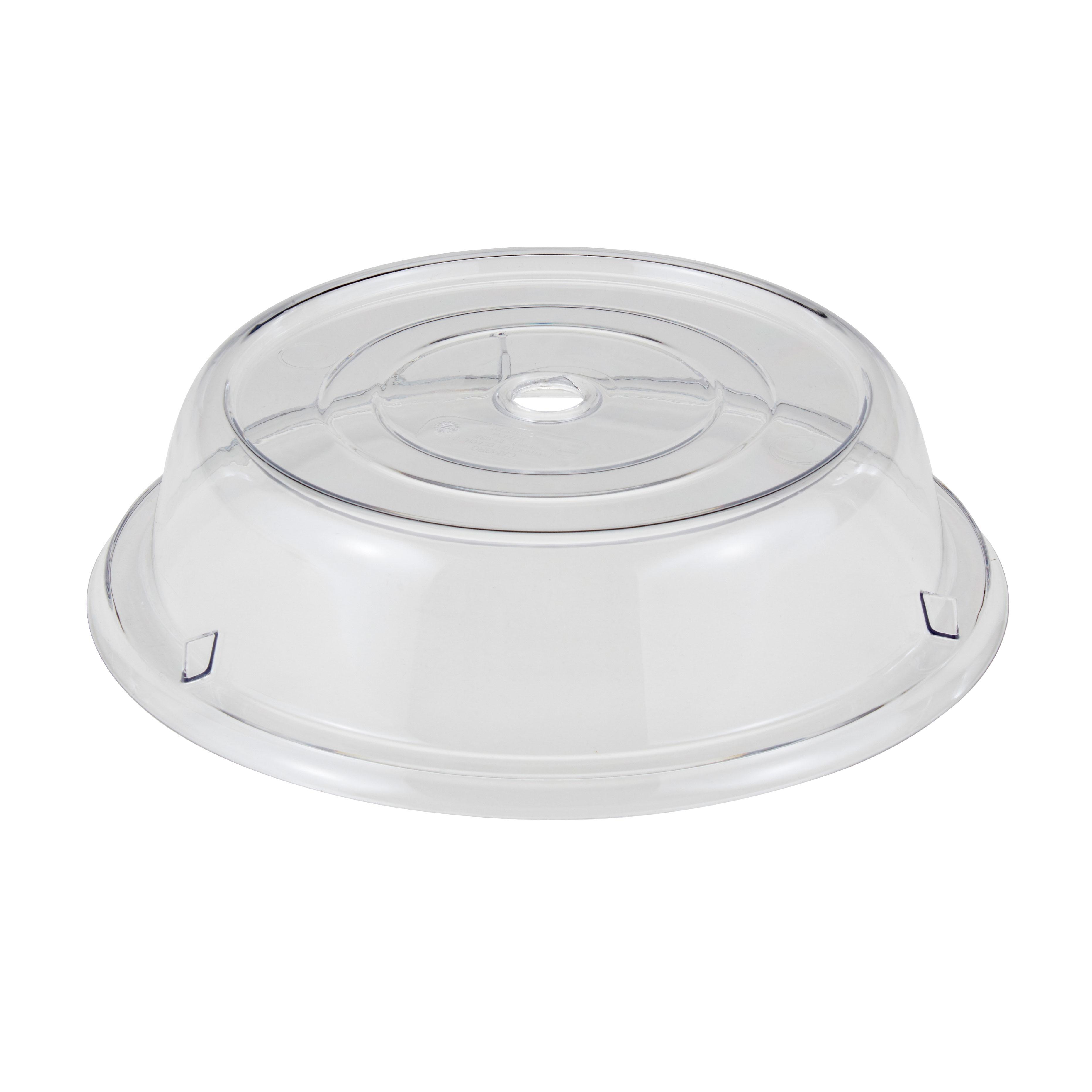 3225-152 Cambro 1005CW152 plate cover / cloche