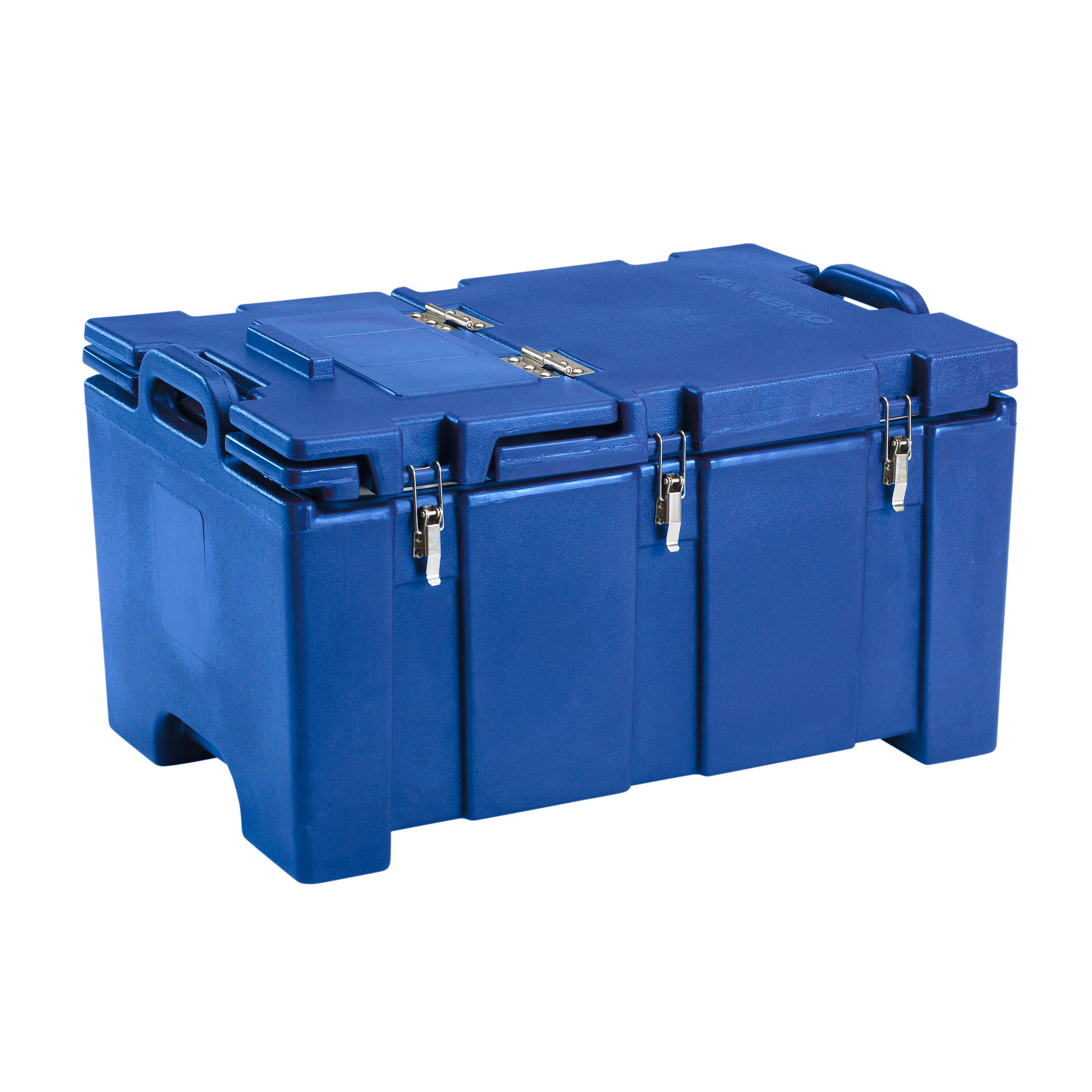 Cambro 100MPCHL186 insulated food storage