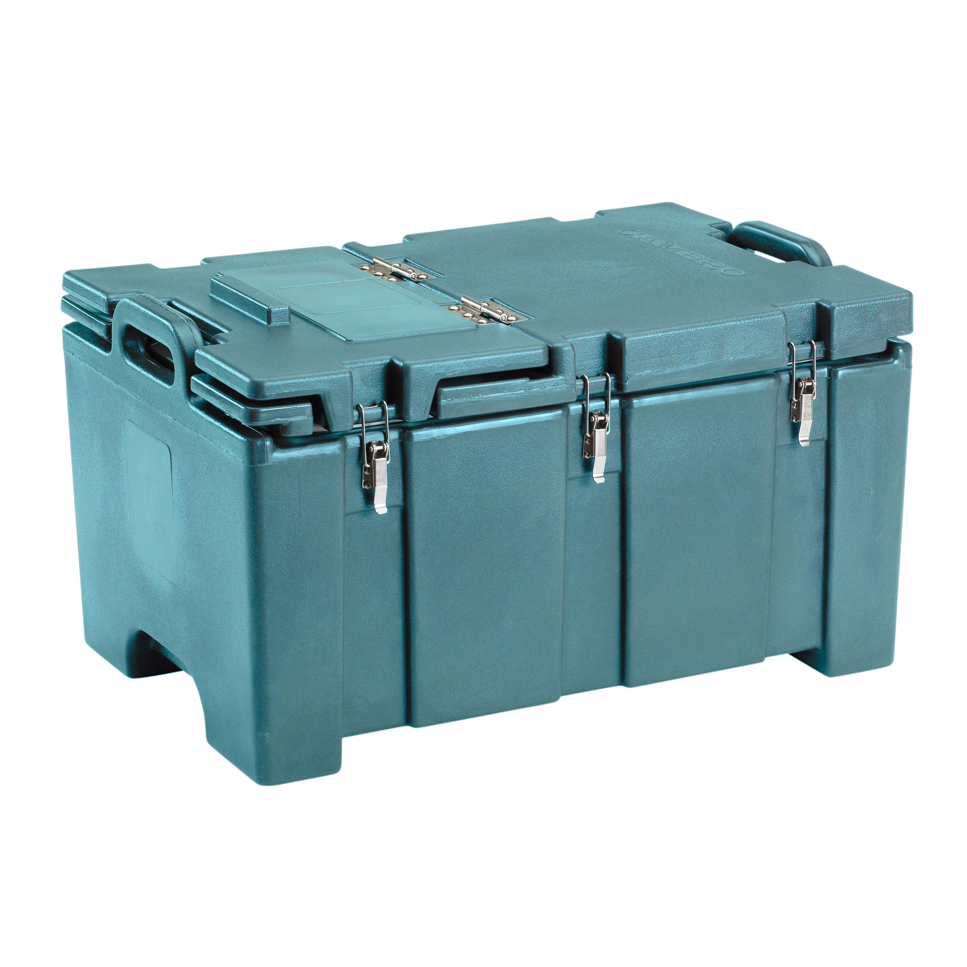 Cambro 100MPCHL401 insulated food storage