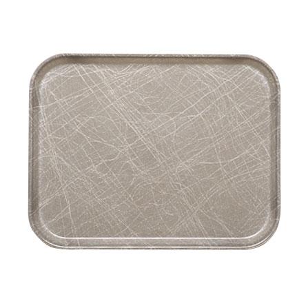 Cambro 1014215 cafeteria tray