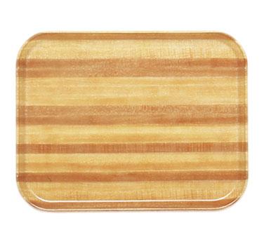 Cambro 1014303 cafeteria tray