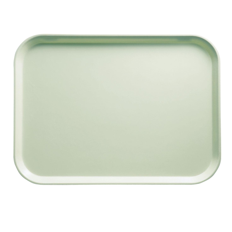 Cambro 1014429 cafeteria tray