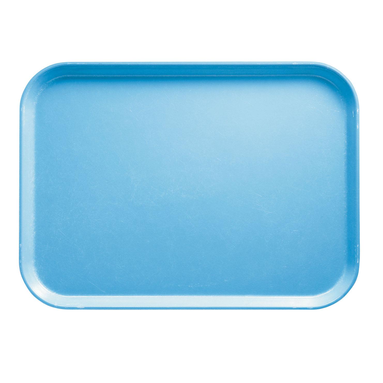 Cambro 1014518 cafeteria tray