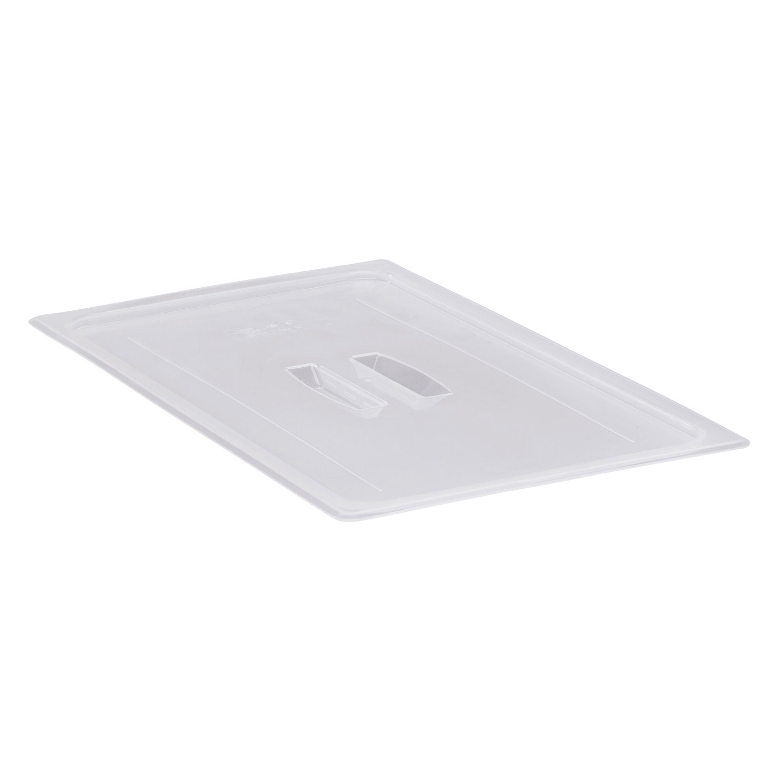 Cambro 10PPCH190 food pans