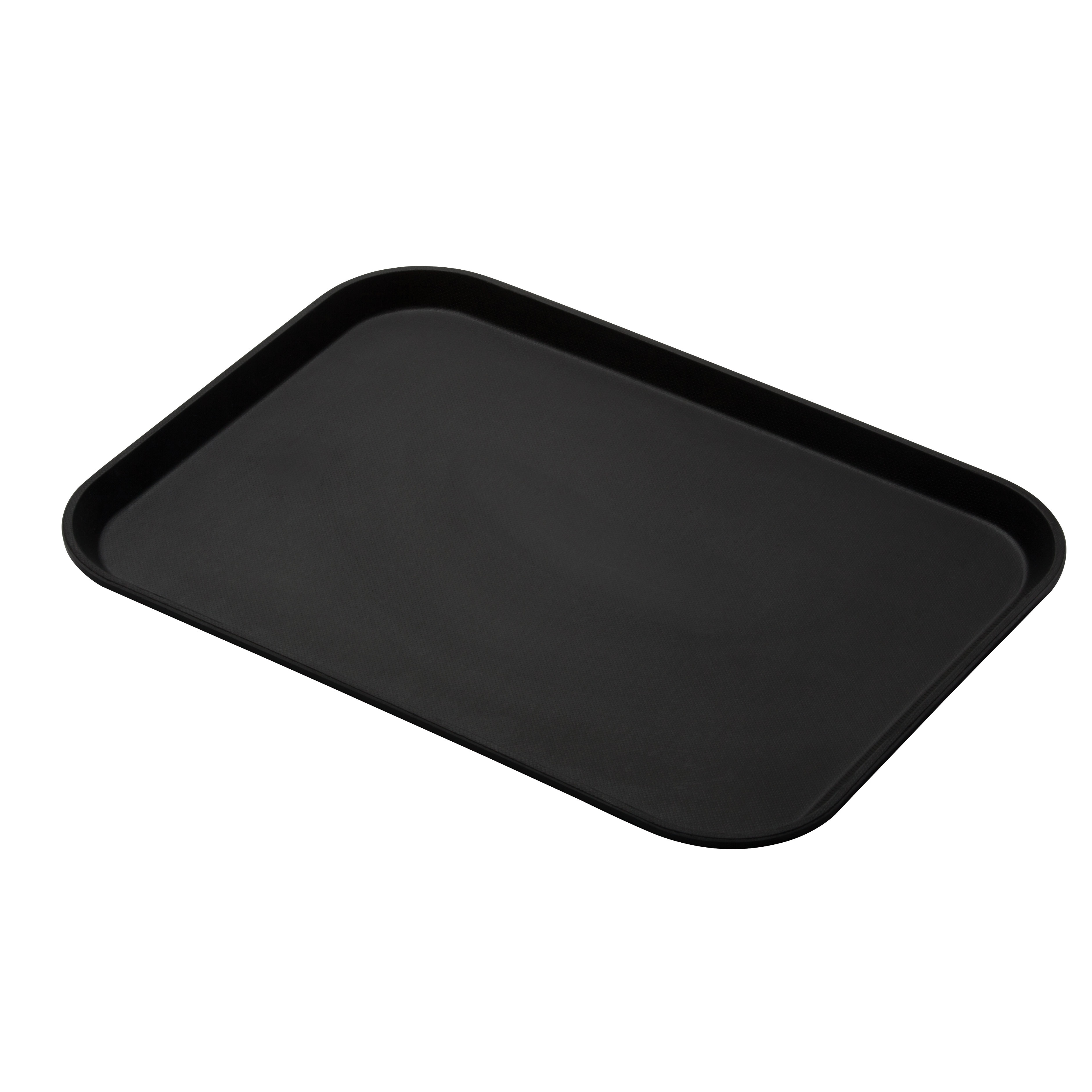 Cambro 1216CT110 trays