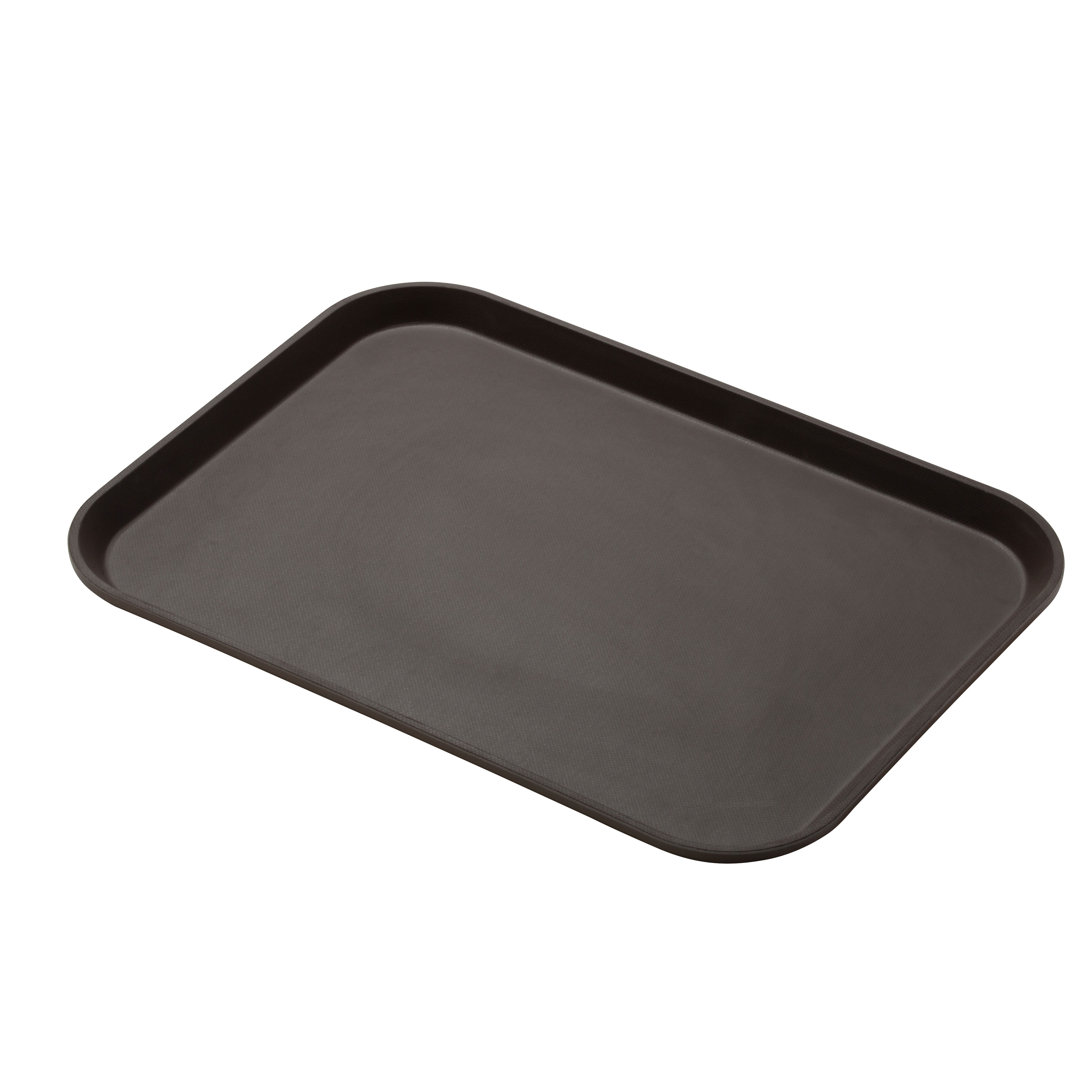Cambro 1216CT138 serving tray, non-skid