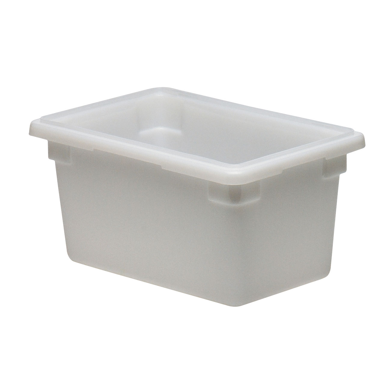 Cambro 12189P148 food/beverage storage container