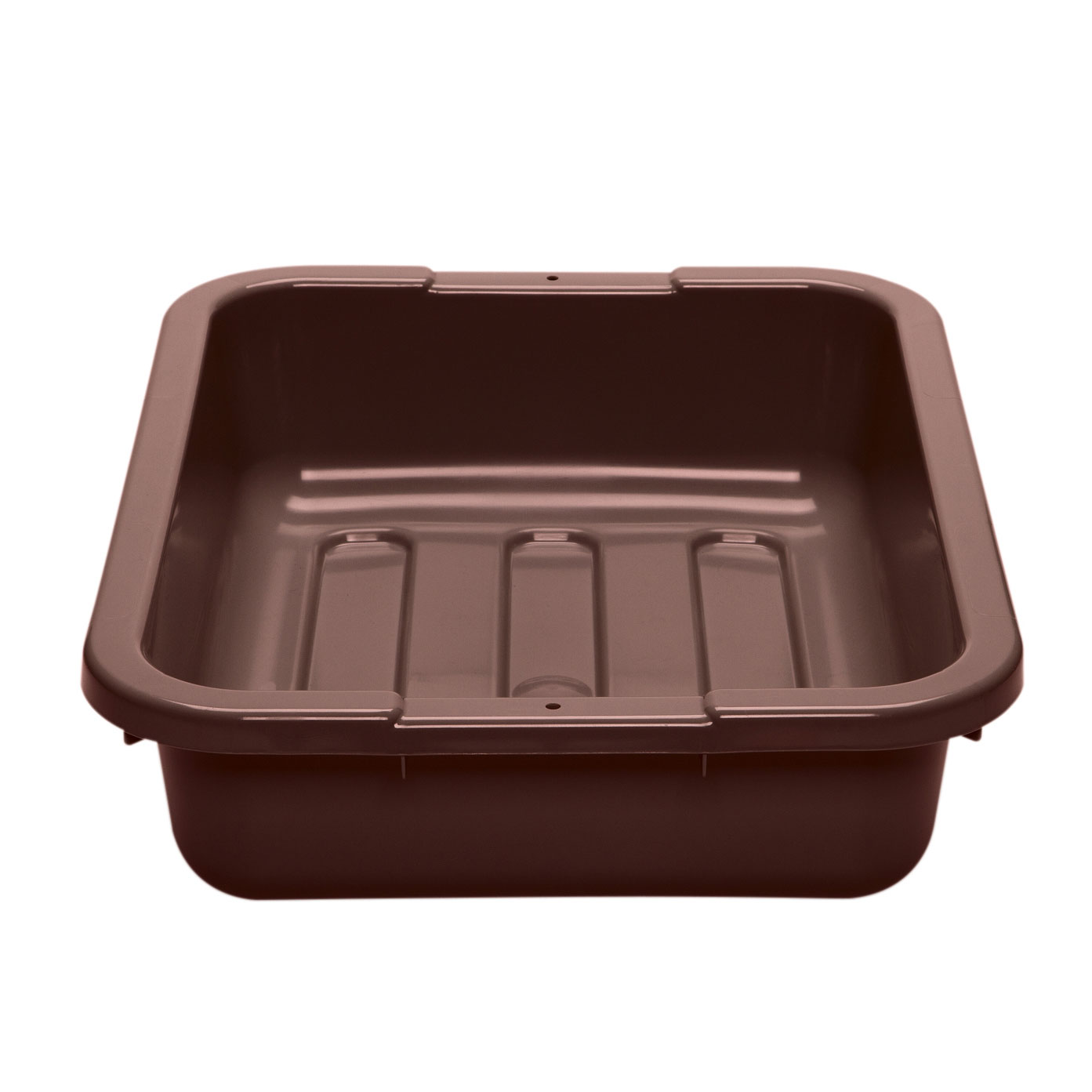 Cambro 1520CBP131 food/beverage storage container