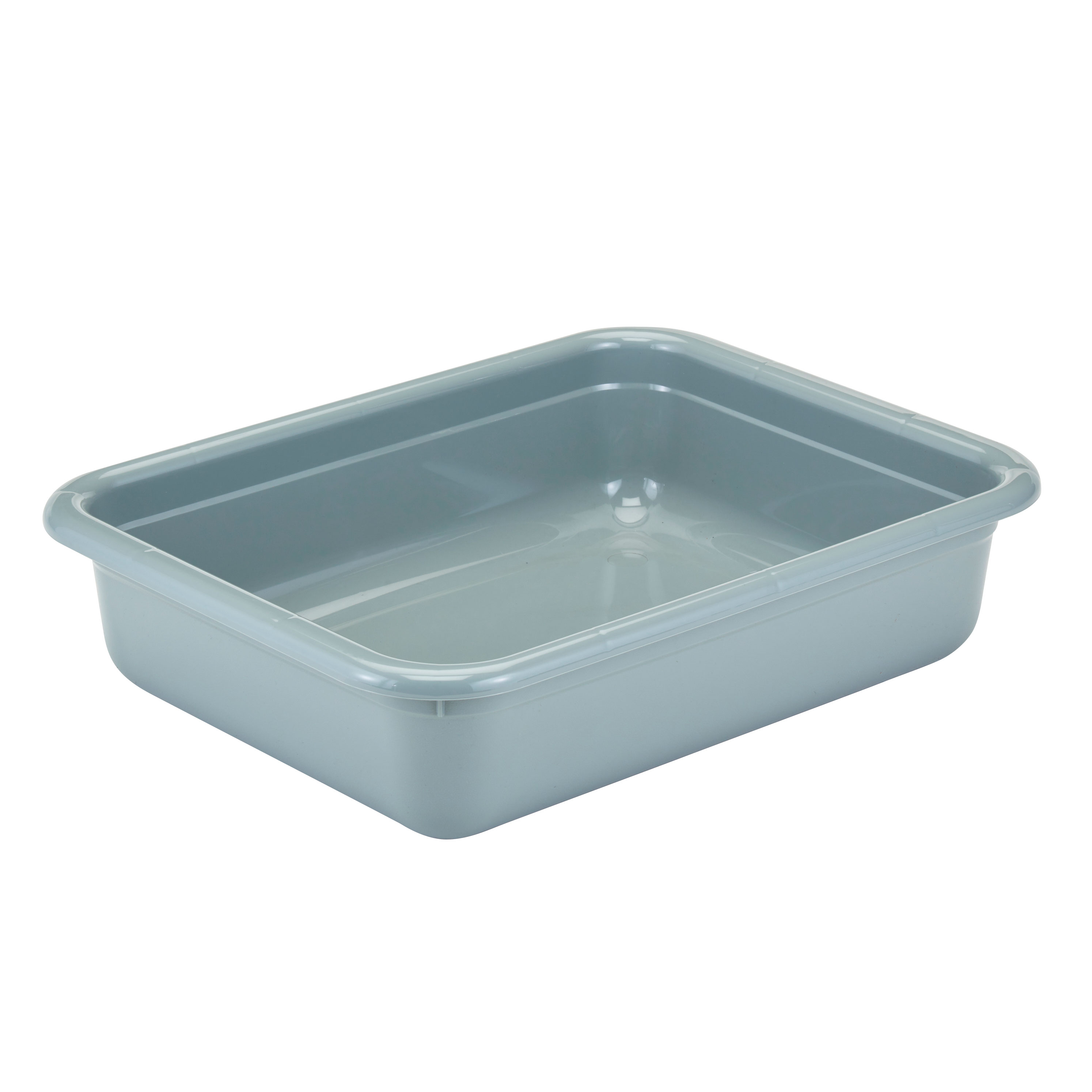 Cambro 1520CBPF180 food/beverage storage container