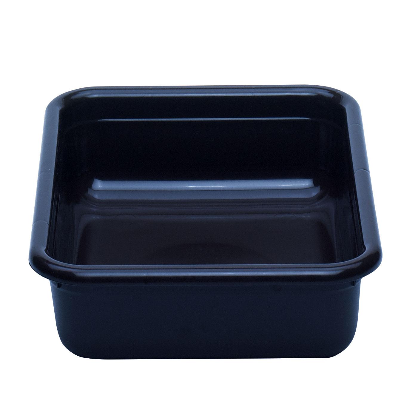 Cambro 1520CBR110 food/beverage storage container