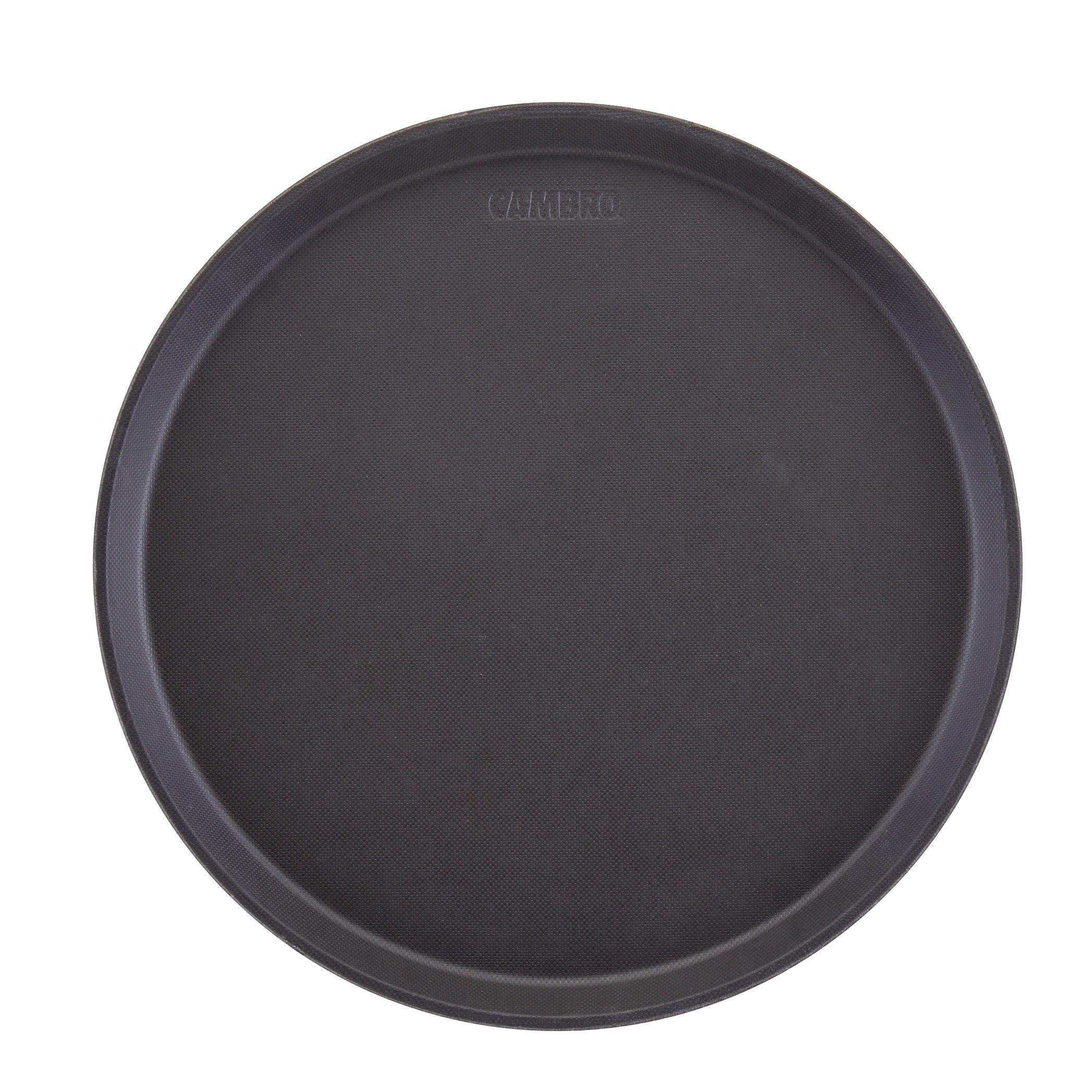 Cambro 1550CT110 serving tray, non-skid