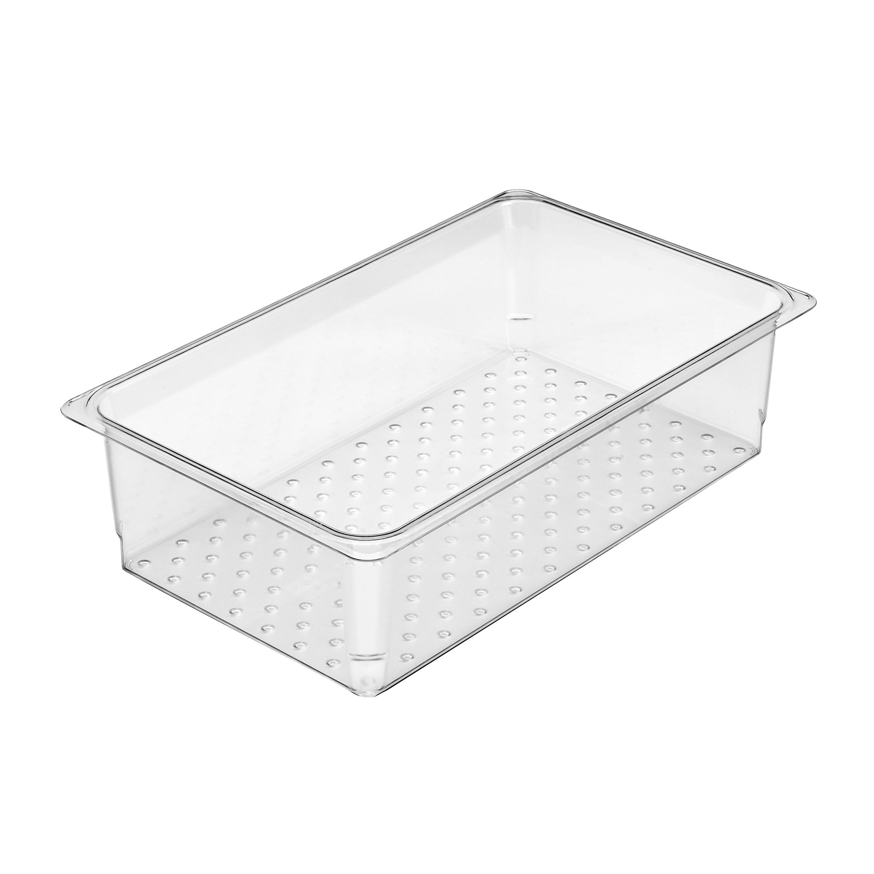 Cambro 15CLRCW135 food/beverage storage container