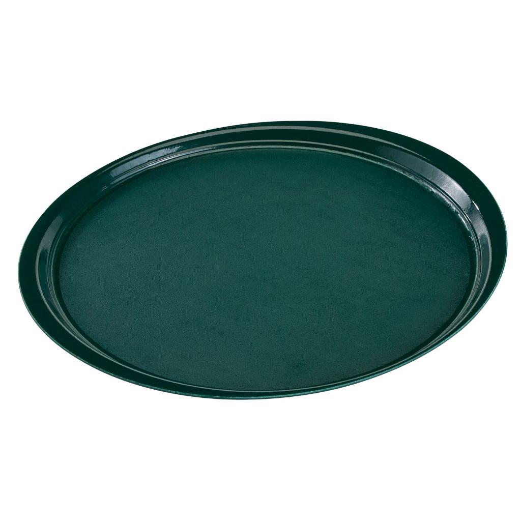 Cambro 1600ET206 trays