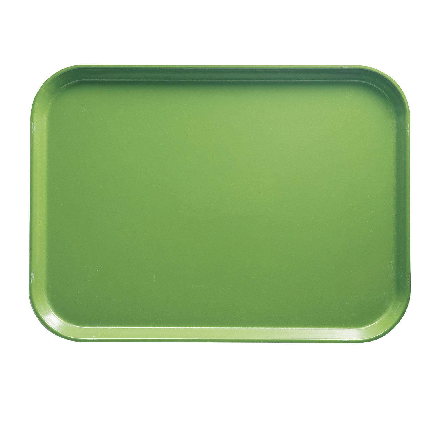Cambro 1622113 cafeteria tray