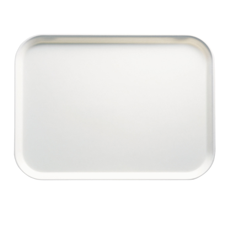 Cambro 1622148 cafeteria tray