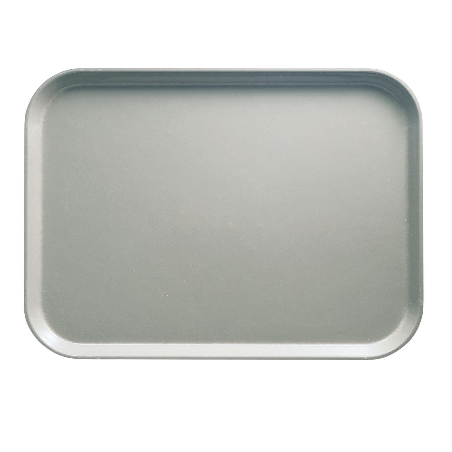Cambro 1622199 cafeteria tray