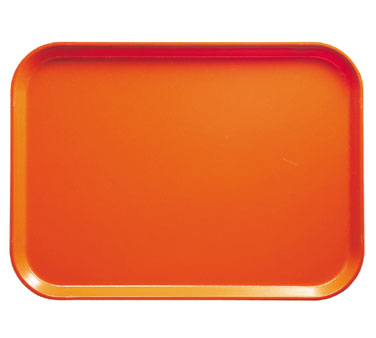Cambro 1622204 cafeteria tray
