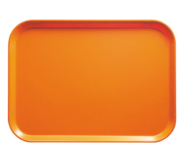 Cambro 1622277 cafeteria tray