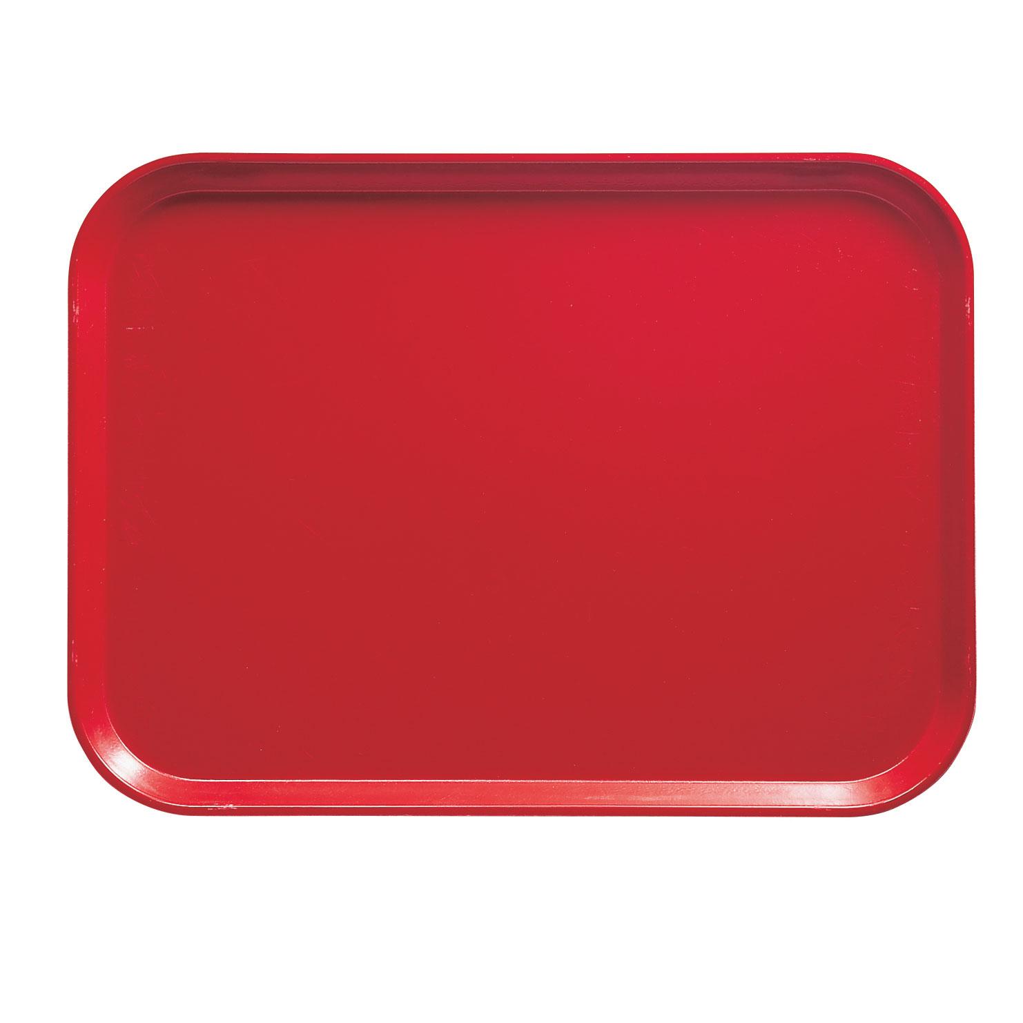 Cambro 1622510 cafeteria tray