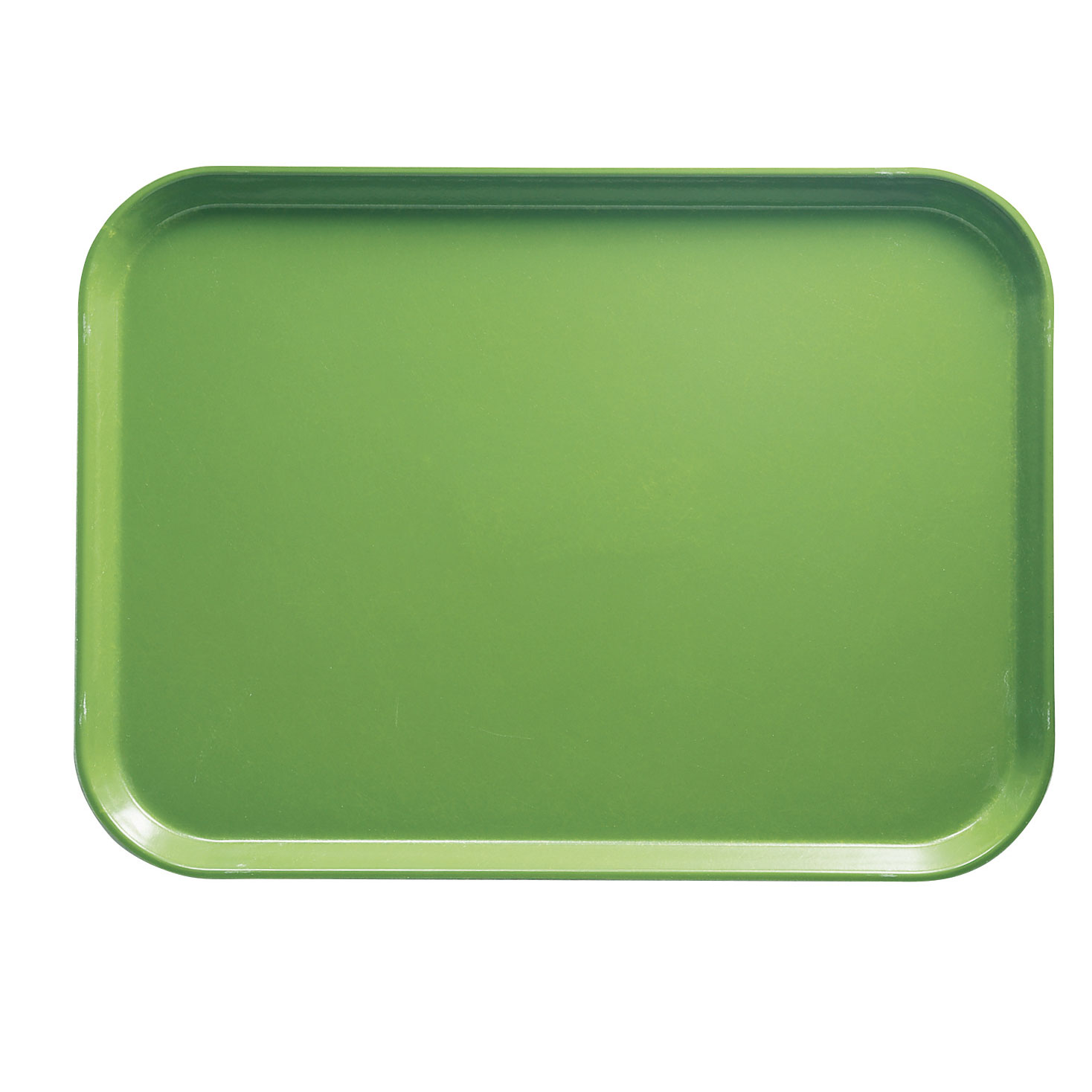 Cambro 16225113 cafeteria tray
