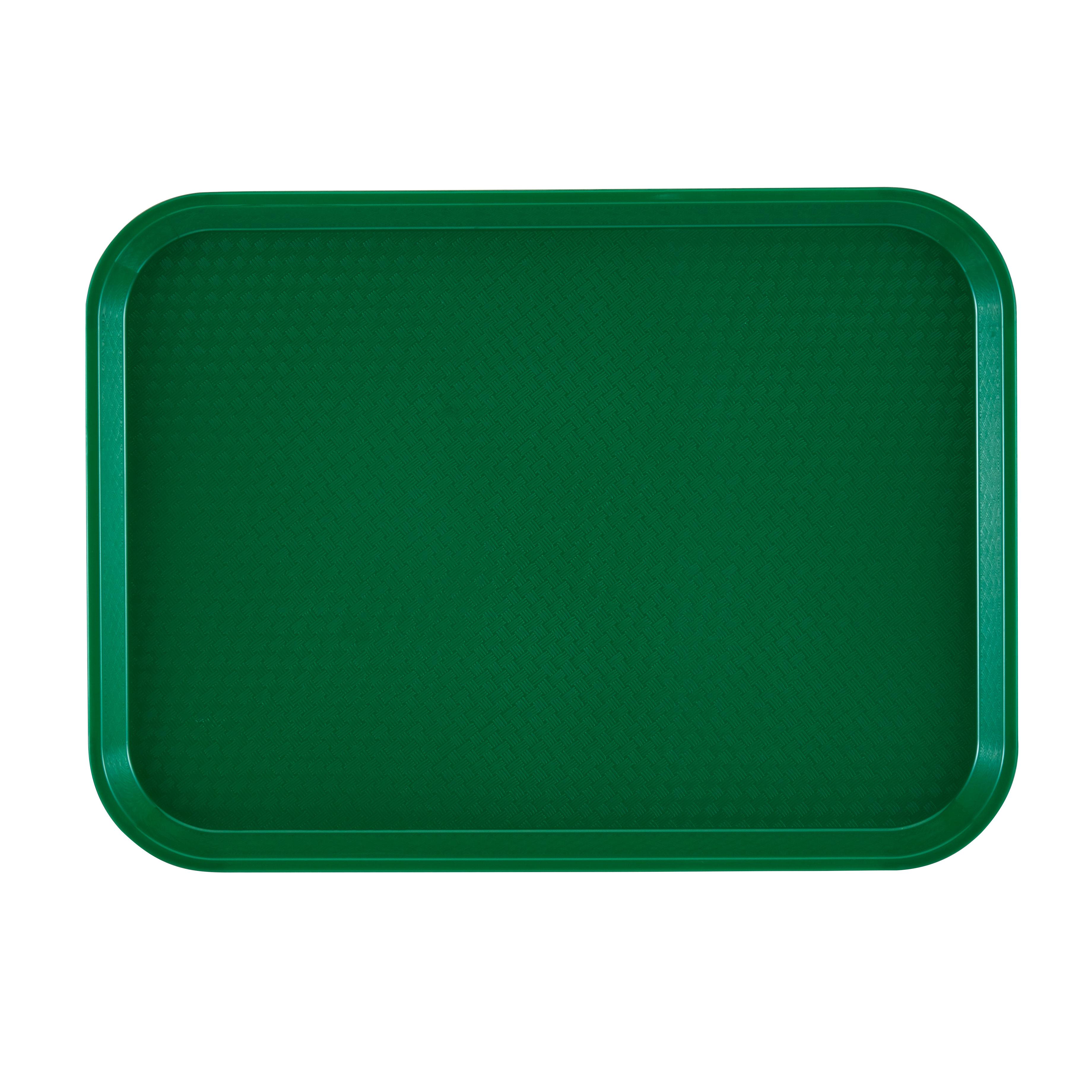 Cambro 16225119 cafeteria tray