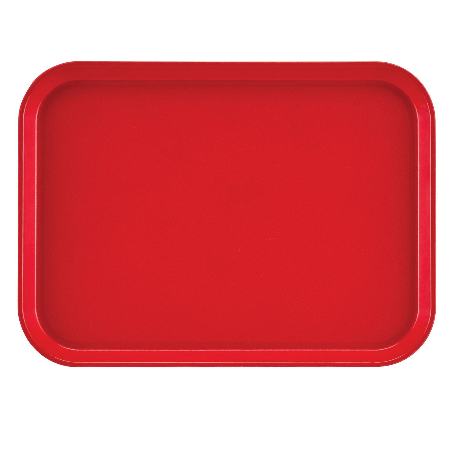 Cambro 1622521 cafeteria tray