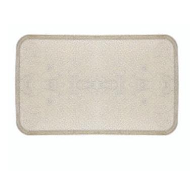 Cambro 1622526 cafeteria tray