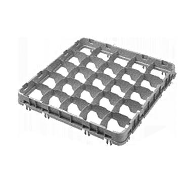 Cambro 16E4151 dishwasher rack extender