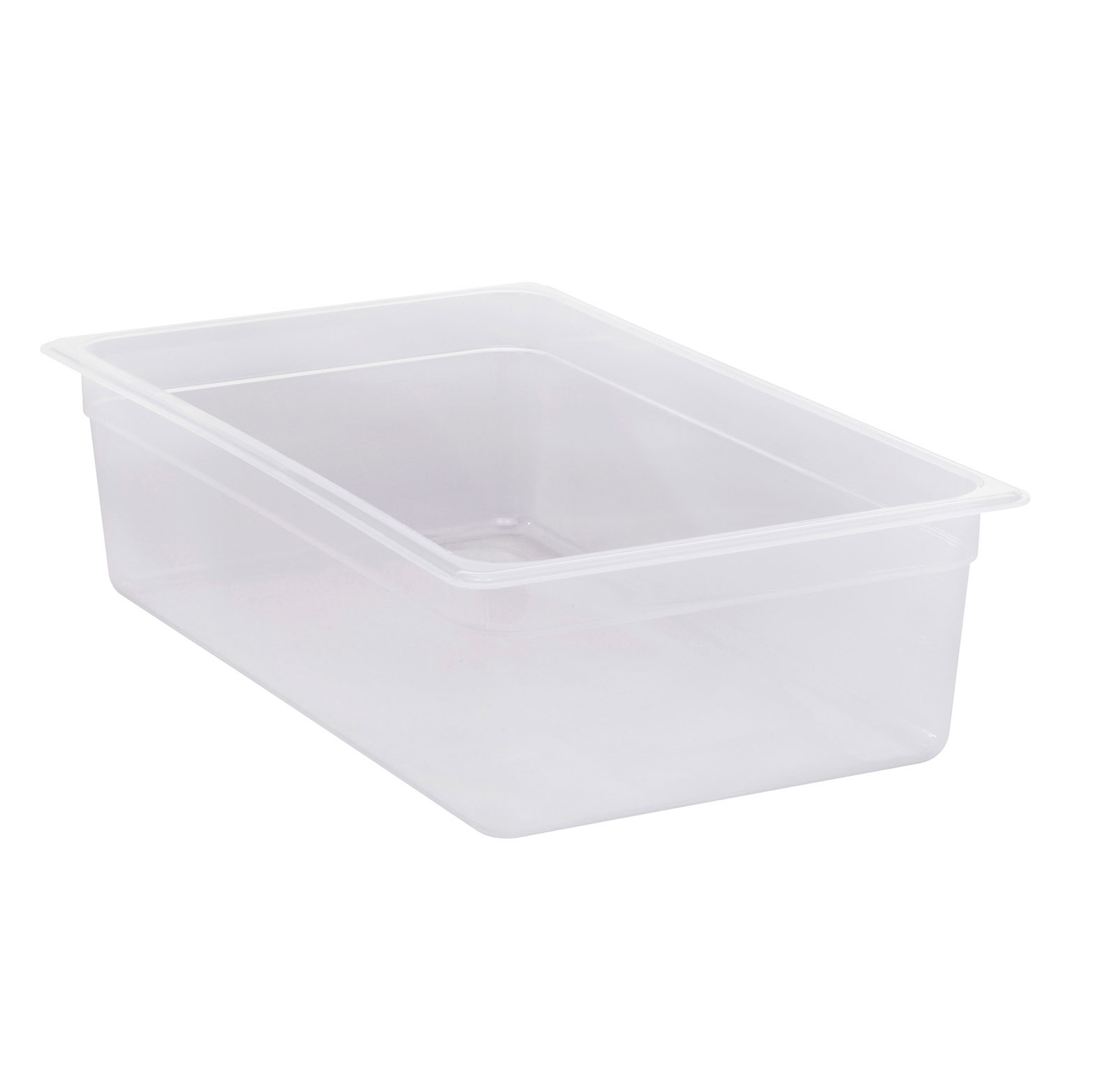 Cambro 16PP190 food pans