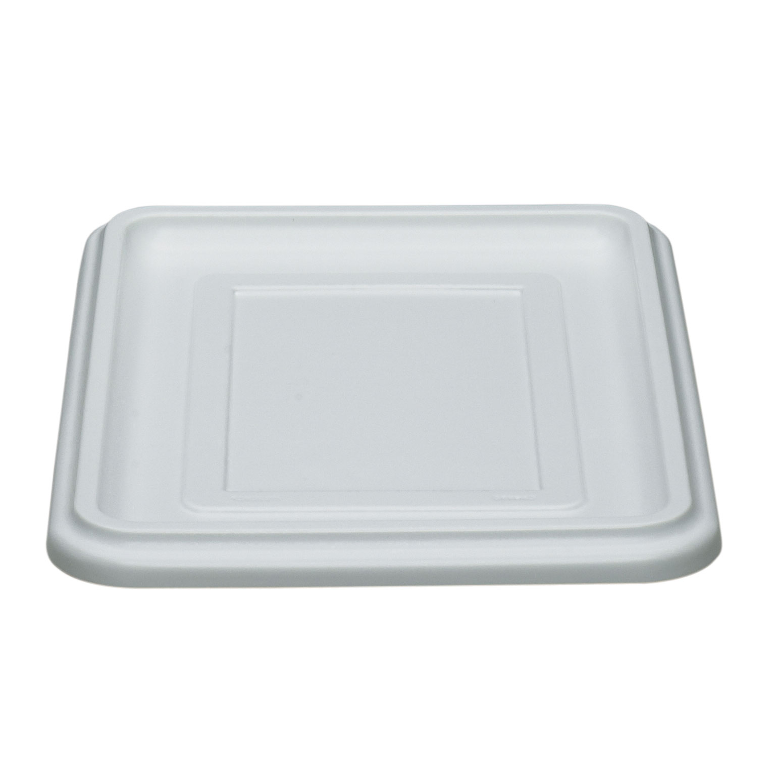 Cambro 1722CBCP148 bus boxes/flatware retrievers