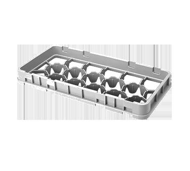 Cambro 17HE1151 dishwasher rack extender