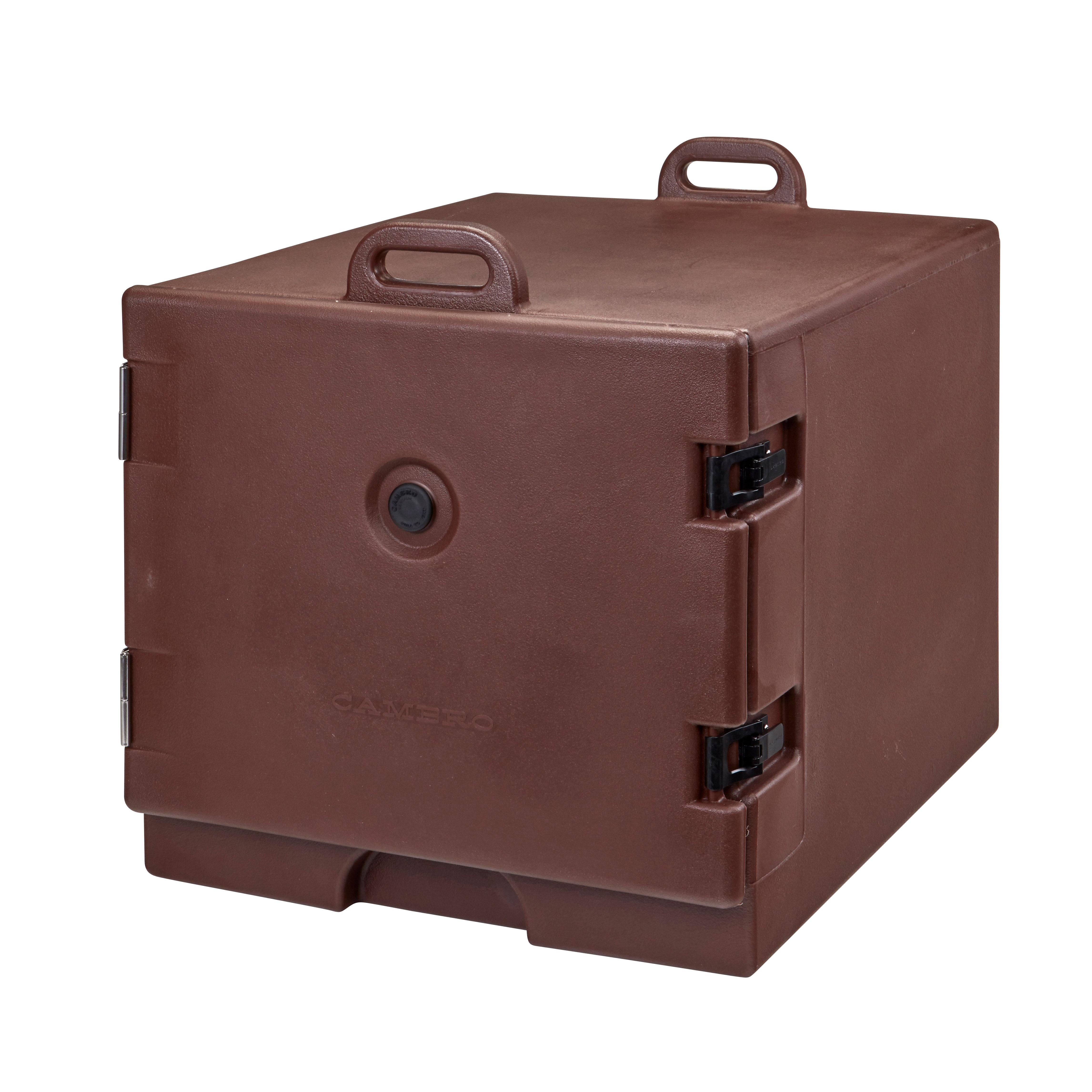 Cambro 1826MTC131 insulated food storage